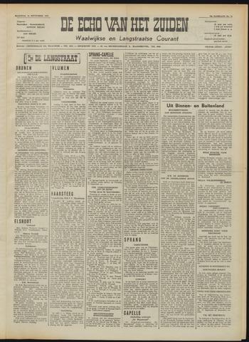 Echo van het Zuiden 1953-09-14