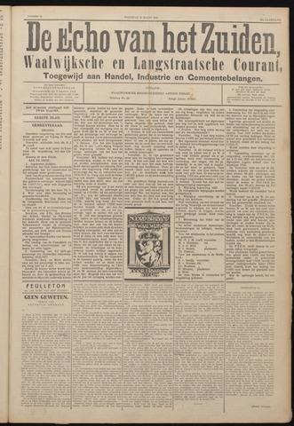 Echo van het Zuiden 1926-03-31