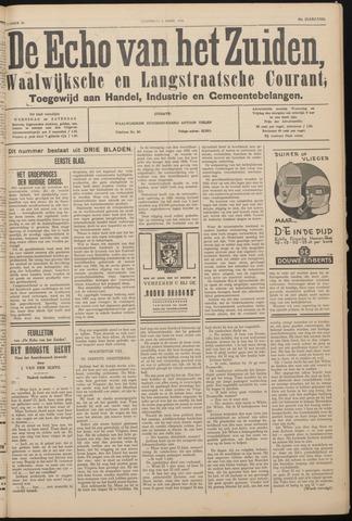 Echo van het Zuiden 1936-04-04