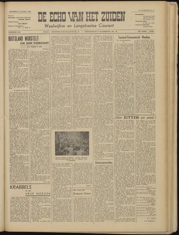 Echo van het Zuiden 1949-03-31