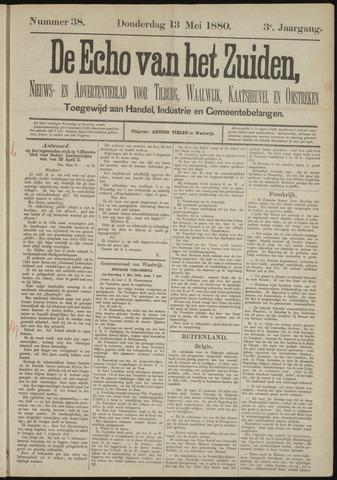 Echo van het Zuiden 1880-05-13