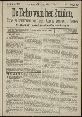 Echo van het Zuiden 1880-08-29