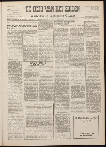 Echo van het Zuiden 1959-05-04