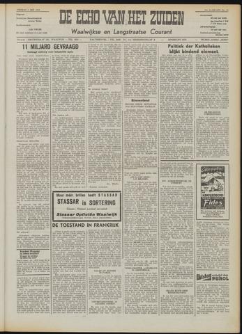 Echo van het Zuiden 1958-06-06