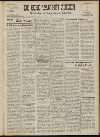 Echo van het Zuiden 1953-06-12
