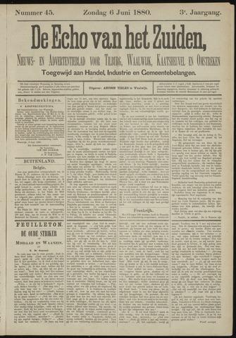 Echo van het Zuiden 1880-06-06