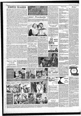 Rotterdamsch Parool / De Schiedammer 1959-12-19
