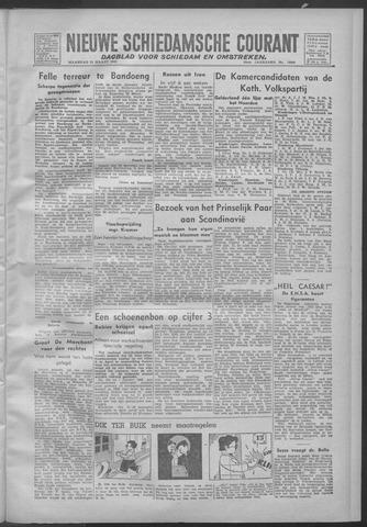 Nieuwe Schiedamsche Courant 1946-03-25