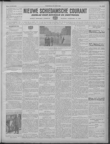 Nieuwe Schiedamsche Courant 1933-06-28