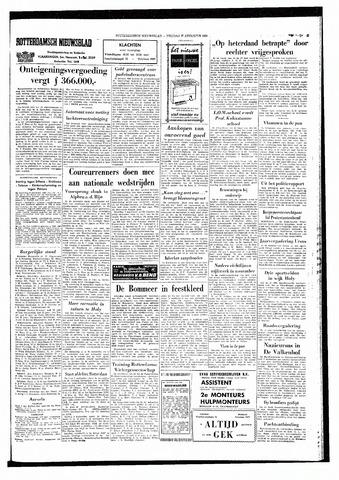 Rotterdamsch Nieuwsblad / Schiedamsche Courant / Rotterdams Dagblad / Waterweg / Algemeen Dagblad 1965-08-27
