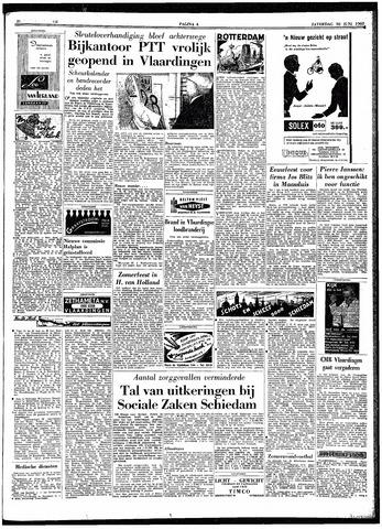 Trouw / De Rotterdammer 1962-06-30