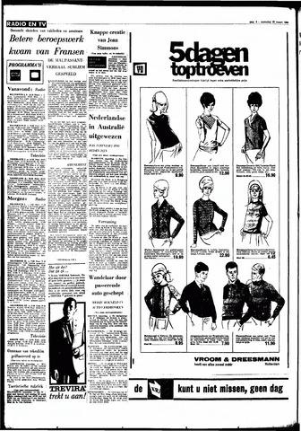 Rotterdamsch Parool / De Schiedammer 1966-03-28