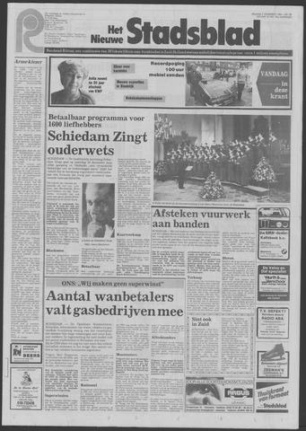 Het Nieuwe Stadsblad 1982-12-03