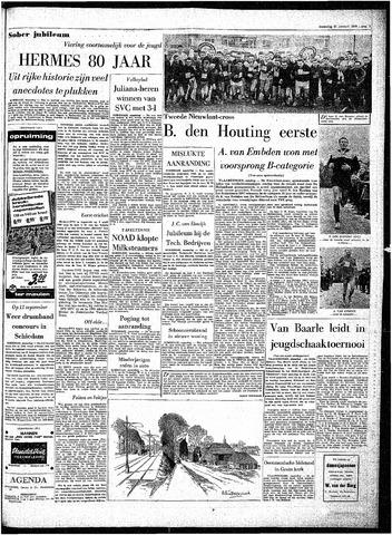 Rotterdamsch Parool / De Schiedammer 1964-01-20