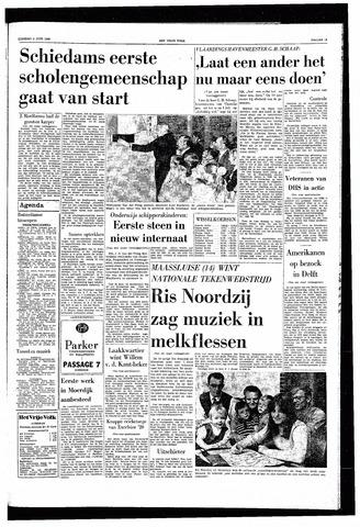 Het Vrije volk 1969-06-03