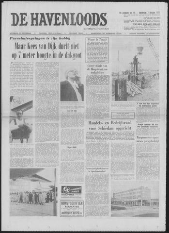 De Havenloods 1965-10-07
