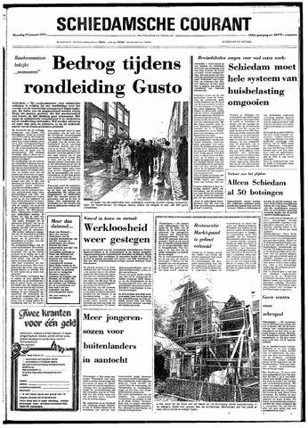 Rotterdamsch Nieuwsblad / Schiedamsche Courant / Rotterdams Dagblad / Waterweg / Algemeen Dagblad 1979-01-15