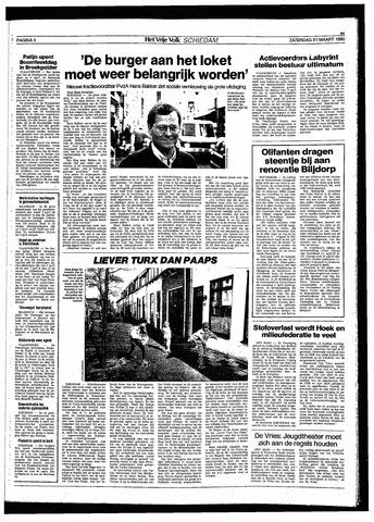 Het Vrije volk 1990-03-31