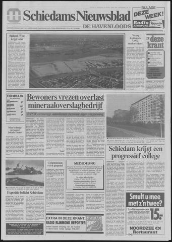 De Havenloods 1990-04-24