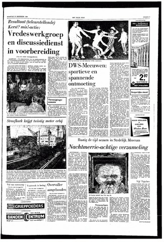 Het Vrije volk 1969-12-29