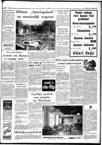 Trouw / De Rotterdammer 1967-11-21