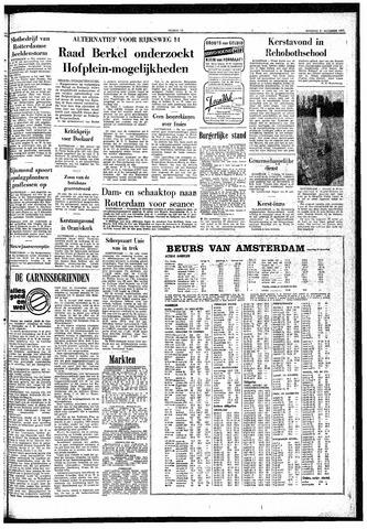 Trouw / De Rotterdammer 1971-12-21