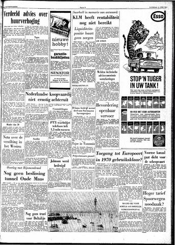 Trouw / De Rotterdammer 1965-06-05