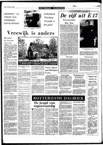 Rotterdamsch Parool / De Schiedammer 1966-06-04