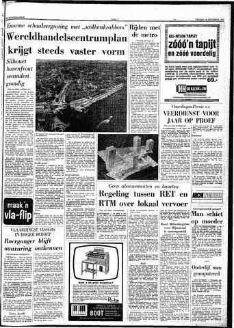 Trouw / De Rotterdammer 1967-12-29