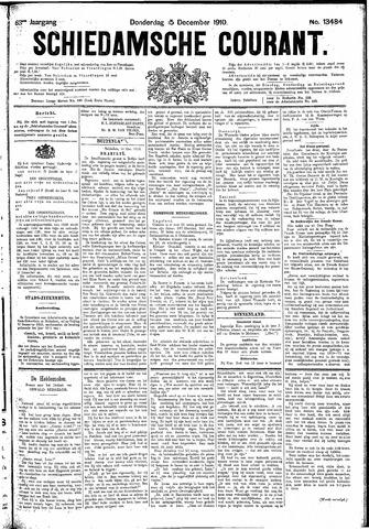 Schiedamsche Courant 1910-12-15