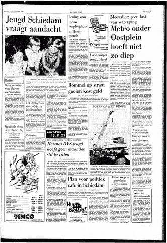 Het Vrije volk 1969-11-14
