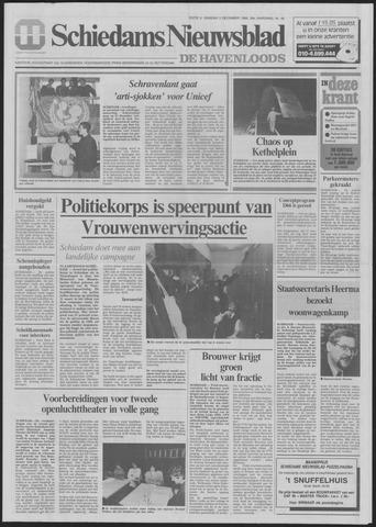De Havenloods 1989-12-05