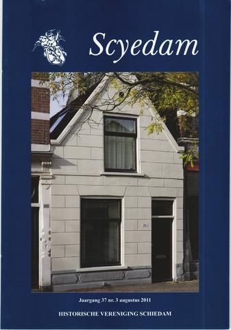 Scyedam 2011-03-01