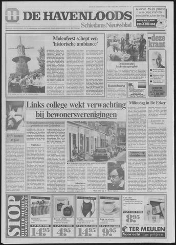 De Havenloods 1990-05-10