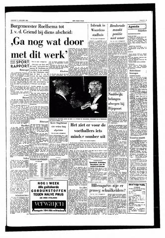 Het Vrije volk 1969-01-31