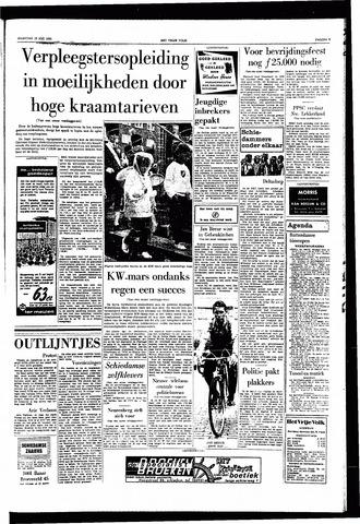 Het Vrije volk 1969-05-19