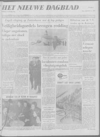 Nieuwe Schiedamsche Courant 1962-12-29