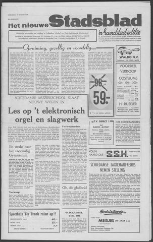 Het Nieuwe Stadsblad 1968-01-17