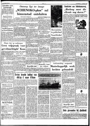 Trouw / De Rotterdammer 1967-01-05