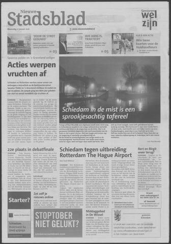 Het Nieuwe Stadsblad 2016-01-27