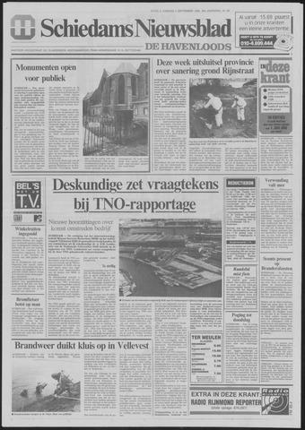 De Havenloods 1990-09-04