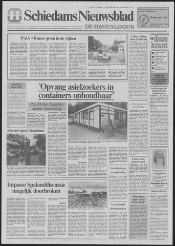 De Havenloods 1989-10-03