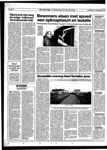 Het Vrije volk 1990-12-22