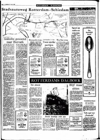 Rotterdamsch Parool / De Schiedammer 1966-03-19