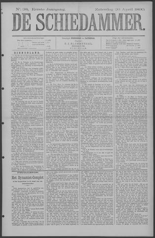 De Schiedammer 1890-04-26