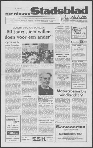 Het Nieuwe Stadsblad 1968-03-20