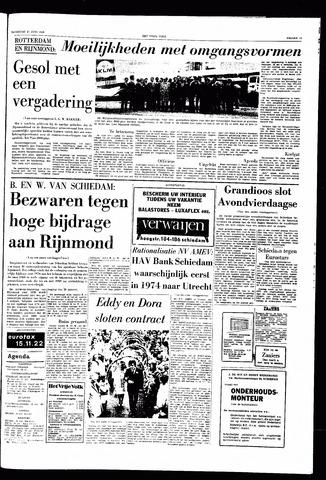 Het Vrije volk 1969-06-21