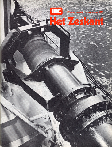 Het Zeskant 1973-11-01