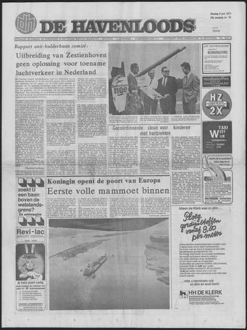 De Havenloods 1971-06-08