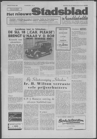 Het Nieuwe Stadsblad 1966-03-18